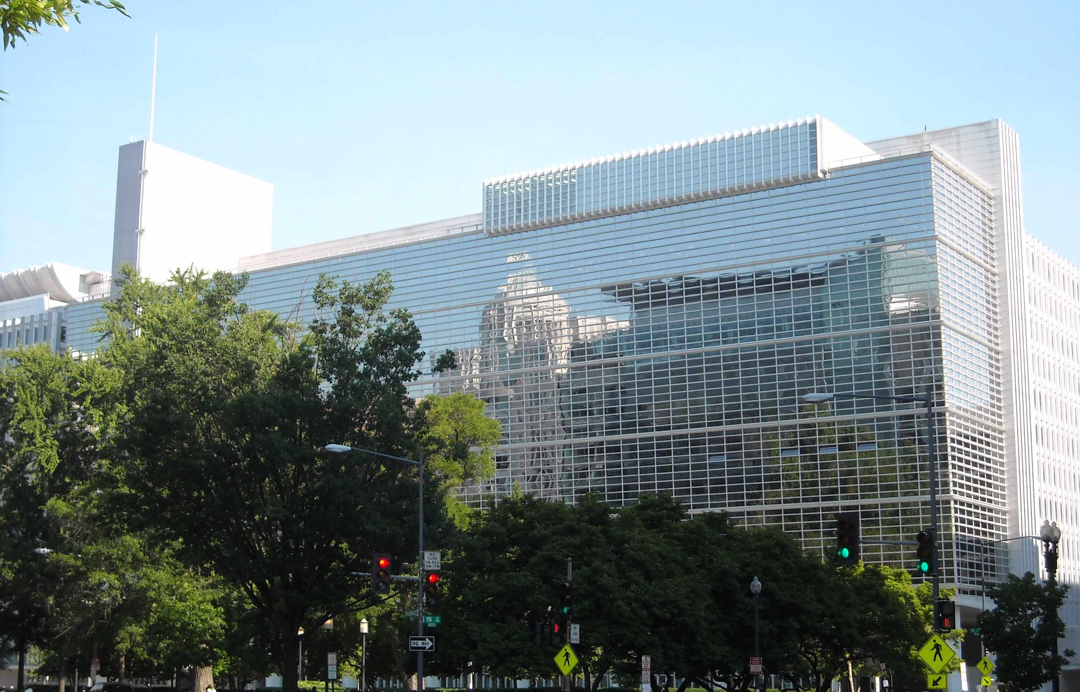 International investment bank wiki fx stock